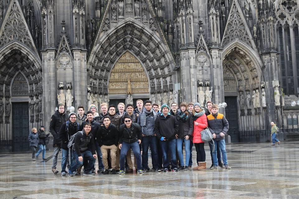 Germany Trip.jpg