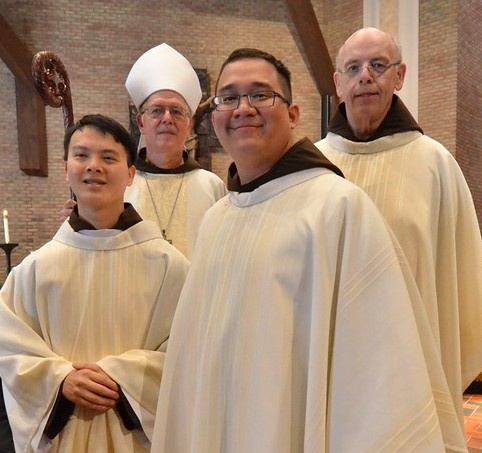 SLS Blog - Seminary.jpg