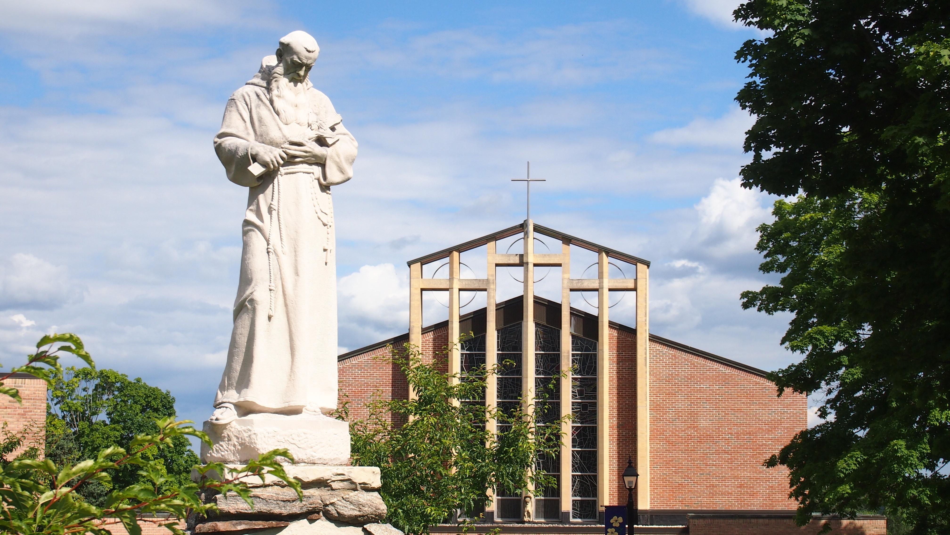 The Advantage of Attending a Faith-Based High School.jpg