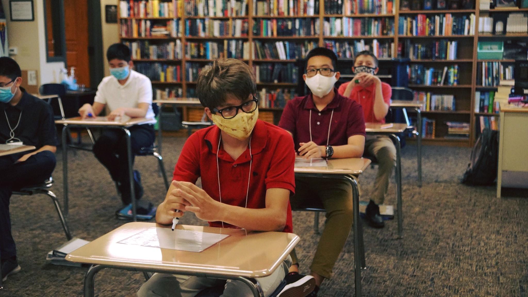 boys in a classroom3