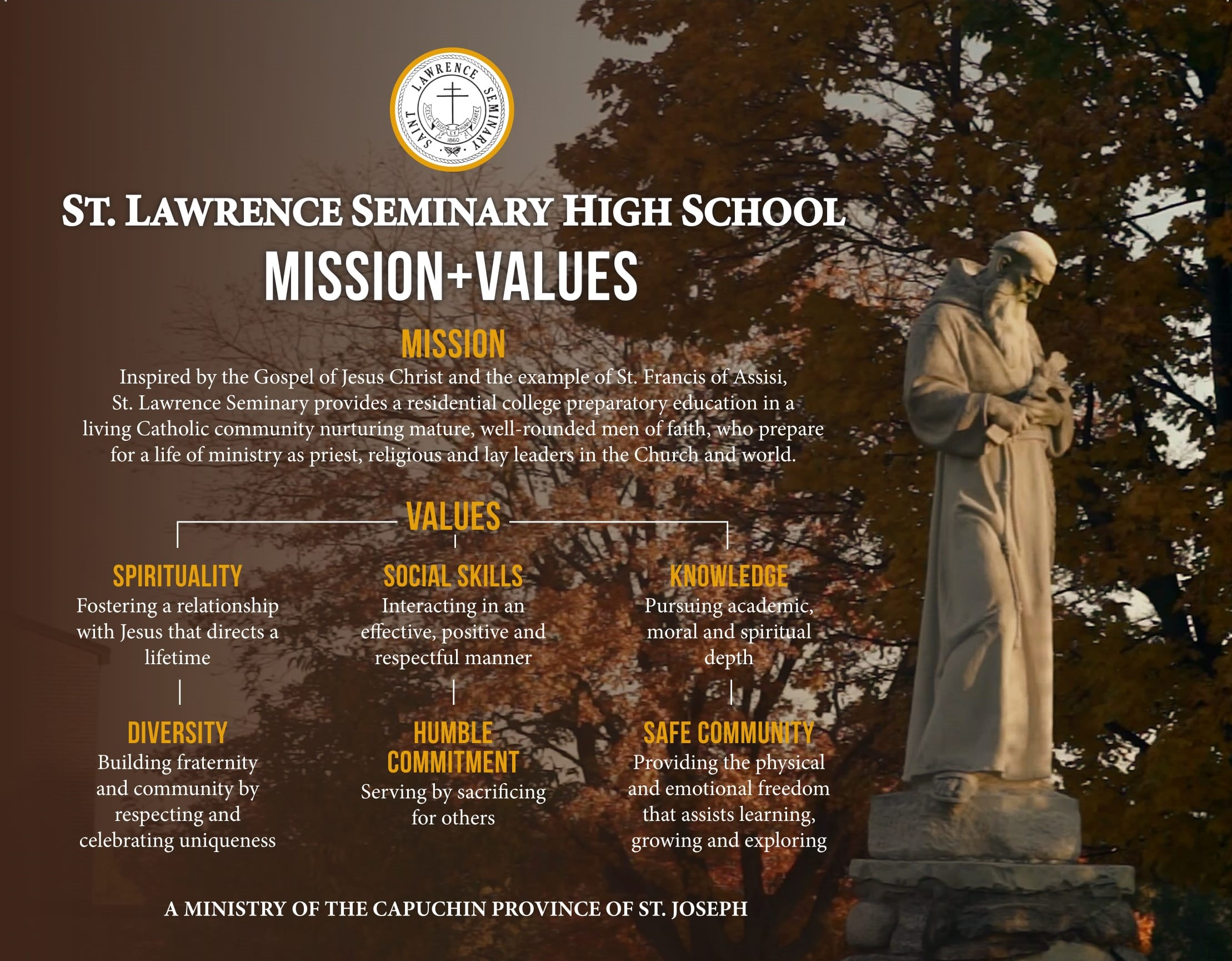 SLS Mission Statement Updated 2015-1.jpg
