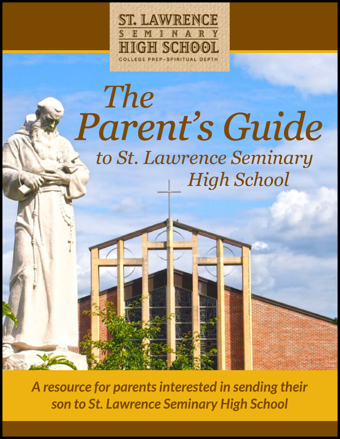 Parents Guide Cover 8px border.png
