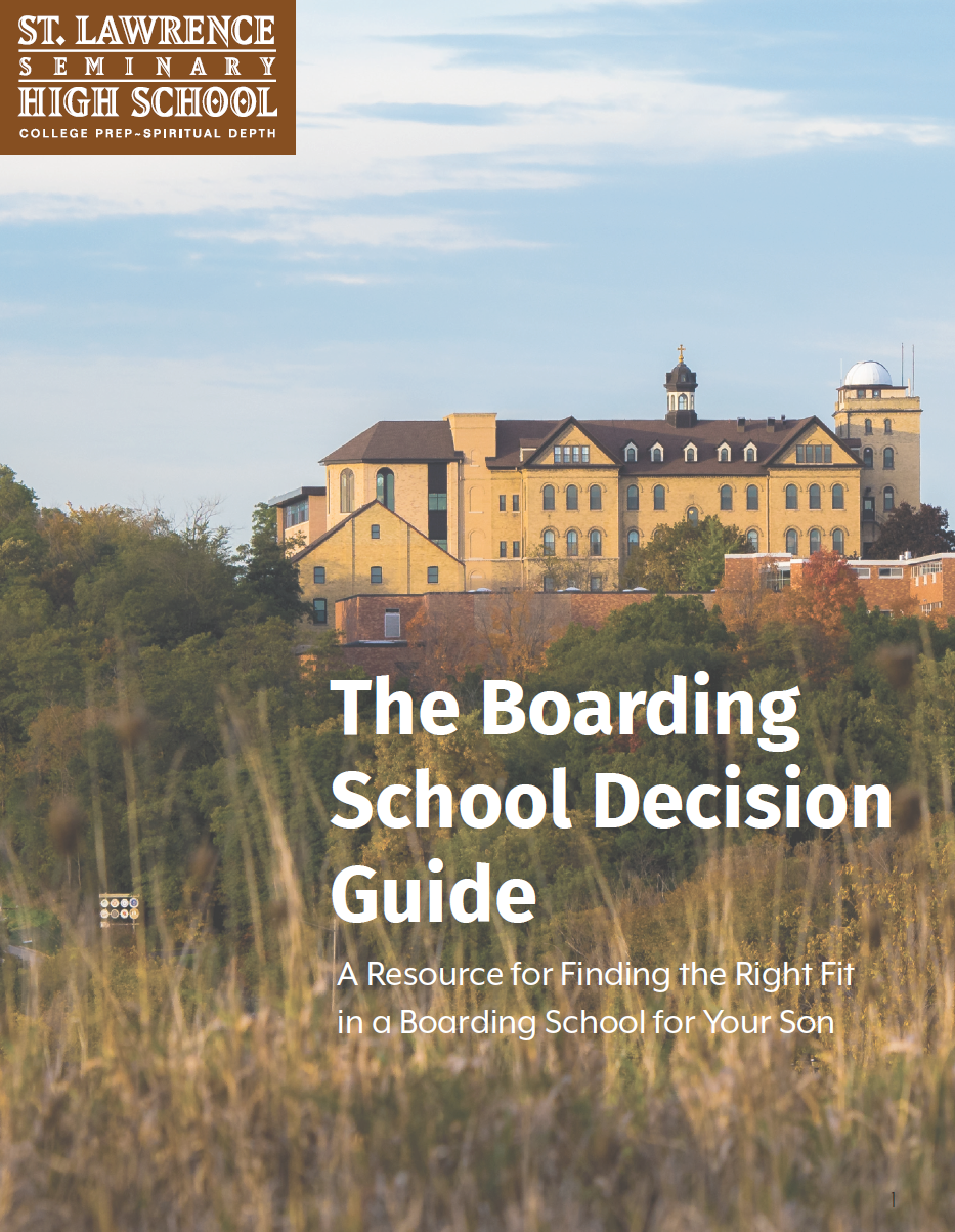 boarding school decision guide.png