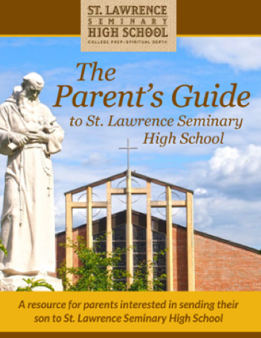 parents-guide-cover-8-px-border