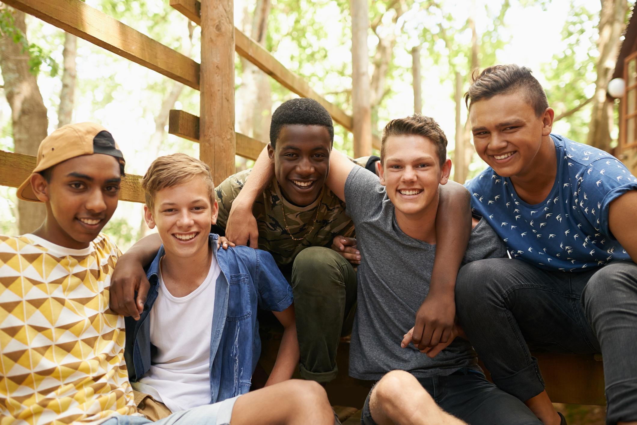 Why Seminary Schools Build Men of Faith